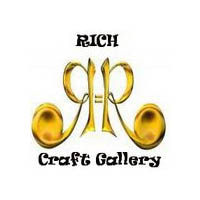 Rich Craft