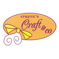 Crayon's Craft & Co