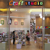 Craft Studio
